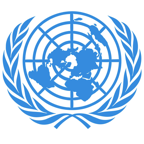 UN News - Peace and Security