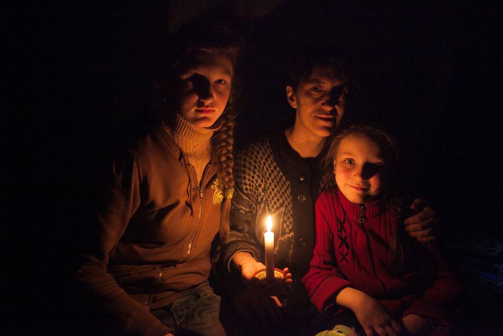 UNICEF Ukraine/Aleksey Filippov