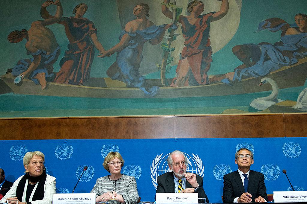 UN Photo/Jean-Marc Ferre