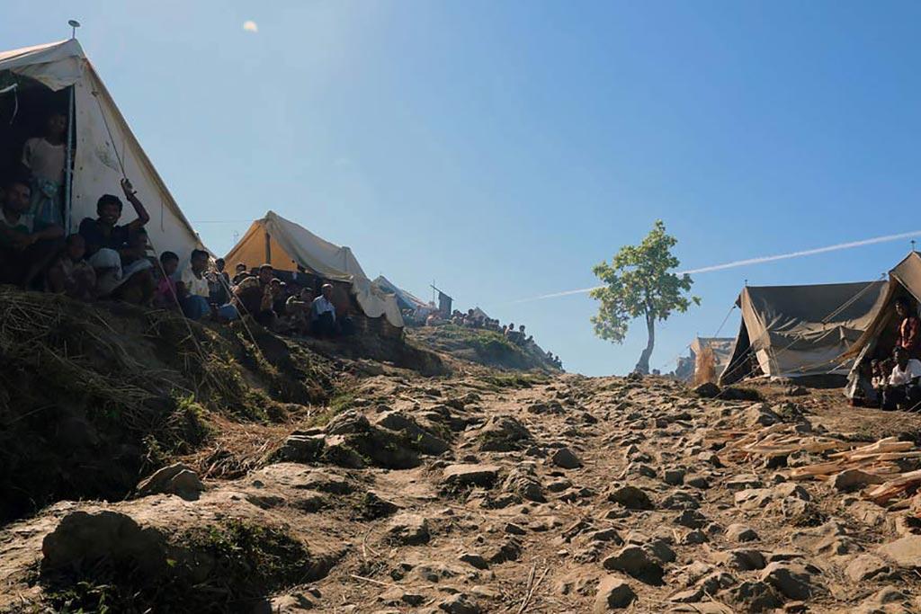 UNICEF/ Getachew