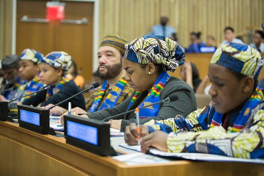 UN Photo/Manuel Elias
