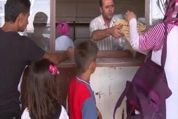 (UNHCR video capture)