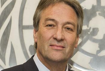Jürgen Nimptsch.
