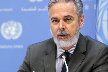 Antonio de Aguiar Patriota.