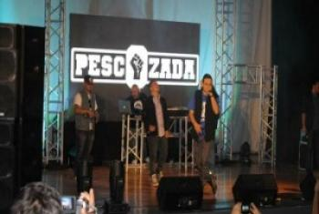 Pescozada / OHCHR Central Ameria