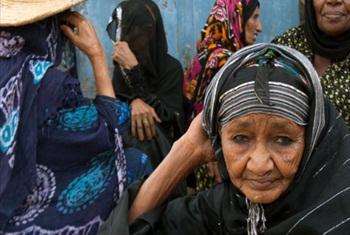 Photo: OCHA/Eman Al-Awami