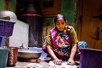 Photo: ILO (file)