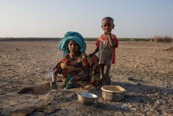 Photo: UNICEF Ethiopia/2015/Tanya Bindra