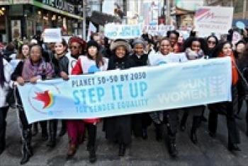 Photo: UN Women/Ryan Brown