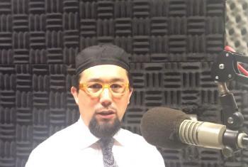Imam Yahya Pallavicini