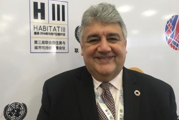 Amir Abdulla.