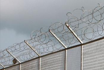 UNODC launches handbook to address violent extremism in prisons.