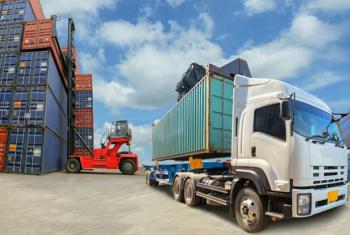 Trade Facilitation Agreement has come into force.