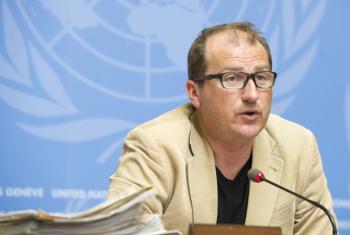 Tarik Jasarević.