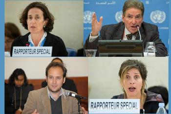 UN Photo/Jean-Marc Ferré (file)