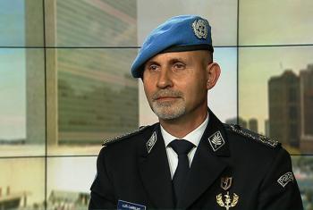 UN News (screengrab)