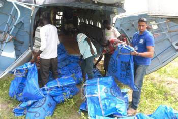 Photo: International Organization for Migration (IOM)
