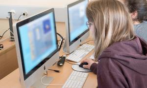 Las políticas de ciberseguridad, una amenaza contra la intimidad