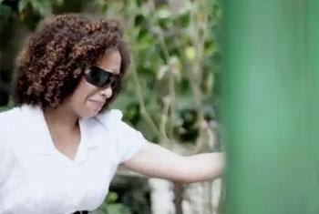 Captura de video. Imagen: ONU Mujeres.