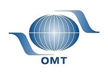 Organización Mundial del Turismo (OMT).