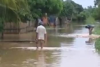 Captura de vídeo. UNISDR