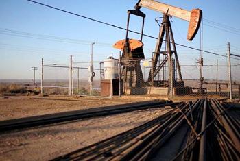 La caída de las materias primas, una de las principales causas de la nueva crisis económica en América Latina. Es el petróleo y mucho más. Foto: ONU.