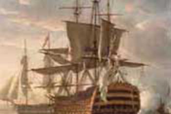 La UNESCO tiene un equipo especial para el rescate del patrimonio cultural subacuático del saqueo de los piratas modernos. Imagen: UNESCO.