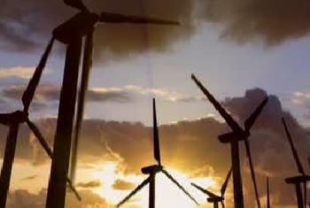 Cambio Climático. Captura de video. UNTV.