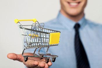 Por primera ver en 30 años la UNCTAD diseñó nuevos lineamientos para protección a los consumidores en todo el mundo. Foto: UPU.