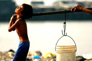 Foto: Oficina del Alto Comisionado de la ONU para los Derechos Humanos