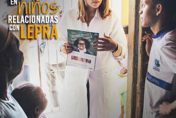 Imagen: OMS/PAHO