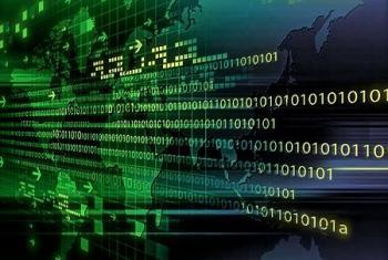 L'Union internationale des télécommunications publie chaque année l'Indice de la cybersécurité dans le monde pour mesurer l'engagement des pays en faveur de la cybersécurité (photo : UIT).