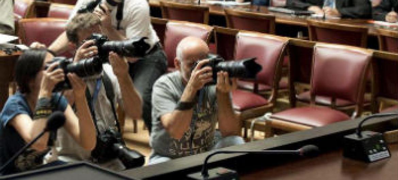 Foto: ONU/ Jean-Marc Ferré