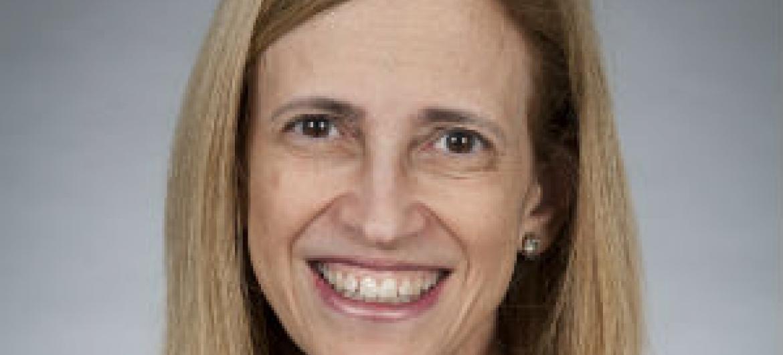Claudia Costin. Foto: Arquivo pessoal