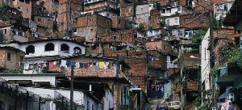 Foto: Banco Mundial/Scott Wallace