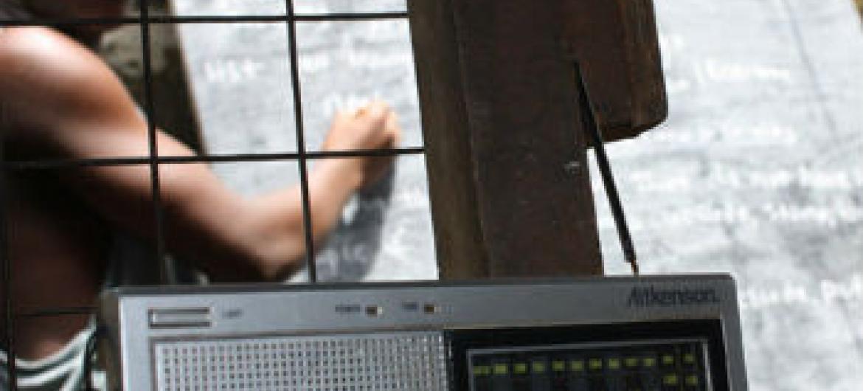 Foto: Unicef Serra Leoa/Romero