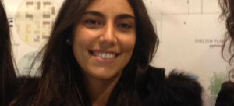 Joana Lacerda