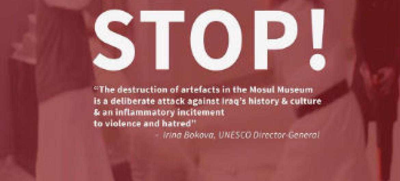 Ilustração: Unesco