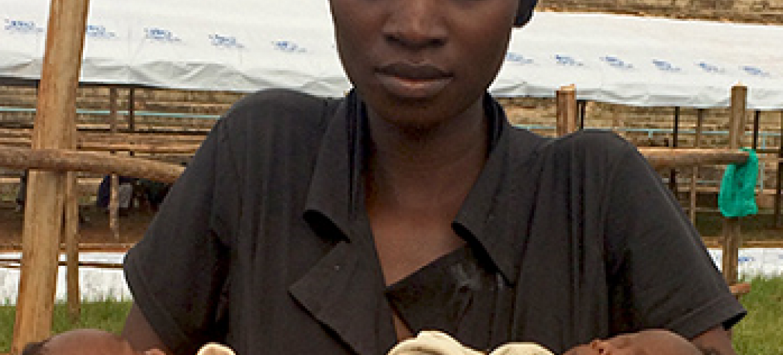 Foto: Unfpa Tanzania/Sawiche Wamunza