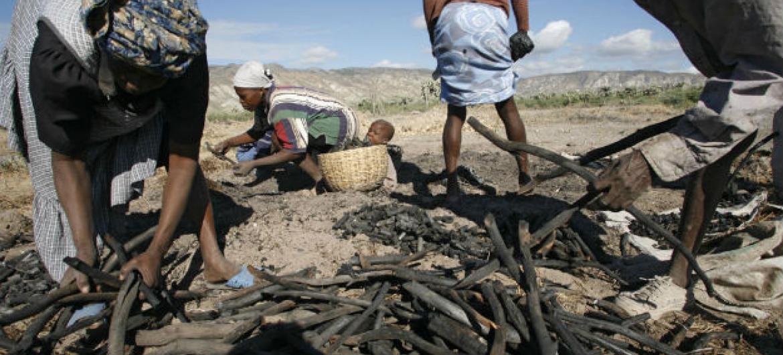 Foto: Unicef/UNI43567/LeMoyne