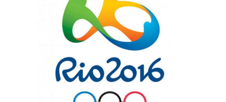 Imagem: Olimpíadas do Rio 2016