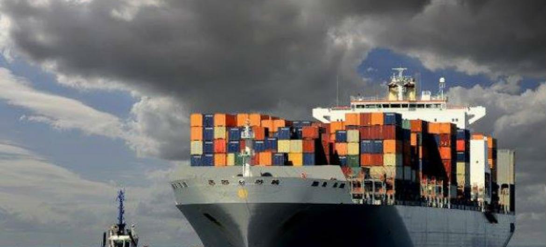 O relatório da Unctad identificou mais medidas sendo adotadas para promover o investimento estrangeiro ao contrário de medidas protecionistas. Foto: Unctad