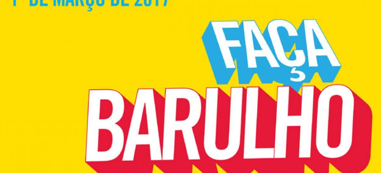 Ilustração: Unaids Brasil