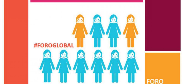 Ilustração: ONU Mulheres México