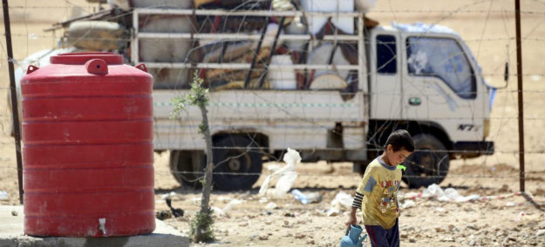 Foto:Unicef/UN067440/Souleiman
