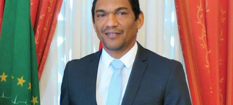 Foto: Unicef Angola