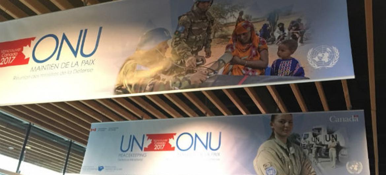 Foto: ONU News