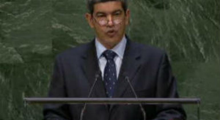 Fernando Jorge Wahnon Ferreira. Foto: Reprodução