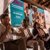 Evento ocorreu em Luanda. Foto: © UNICEF / Vinicius Carvalho 2015