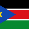 Bandeira do Sudão do Sul